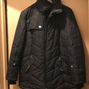 Basic Editions Jacket/Coat